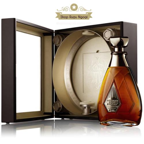 Rượu John Walker & Sons Odyssey - shopruoungoaixachtay.com