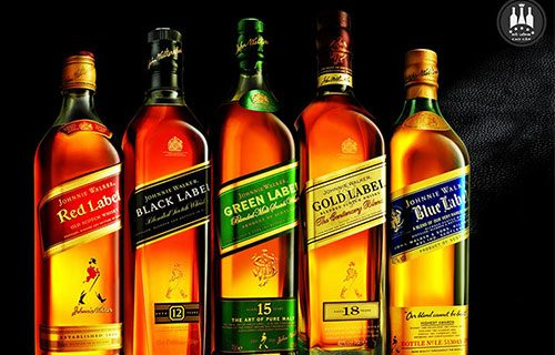 bang-gia-ruou-johnnie-walker-2020-1