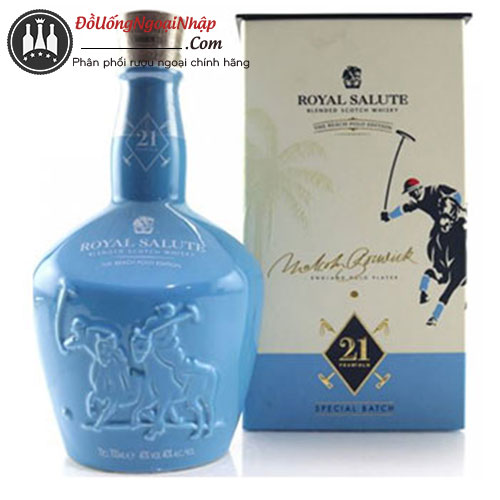 chivas-21-royal-salute-polo