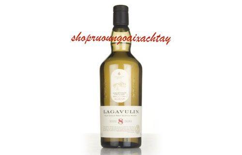 Rượu Lagavulin 8 yrs