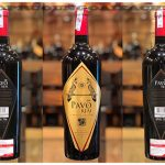 Rượu vang Pavo Real Limited Edition Cabernet-Carmenere