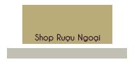 Logo Rượu Ngoại Giá Sỉ